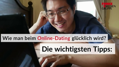 Online-Dating in durban South Africa